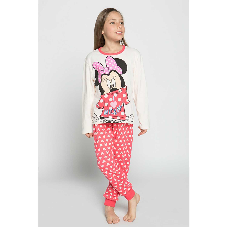 Kayser d7306-bla Blanco Sets de Pijama