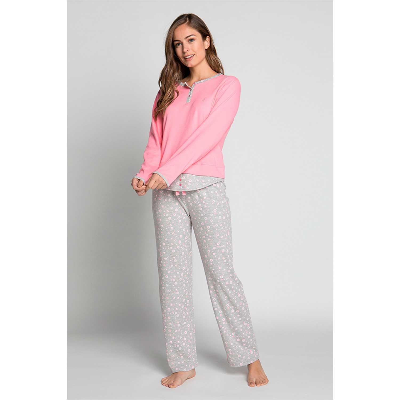 Kayser 60.1179-cor Coral Pijamas y Camisetas de Dormir