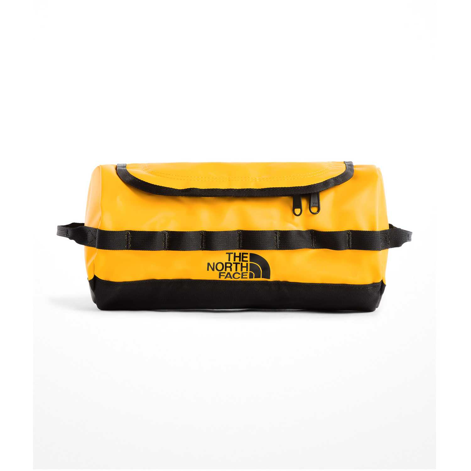 Neceser  The North Face Amarillo bc travel canister- l