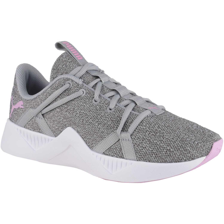 puma incite knit shoes off 58% - www