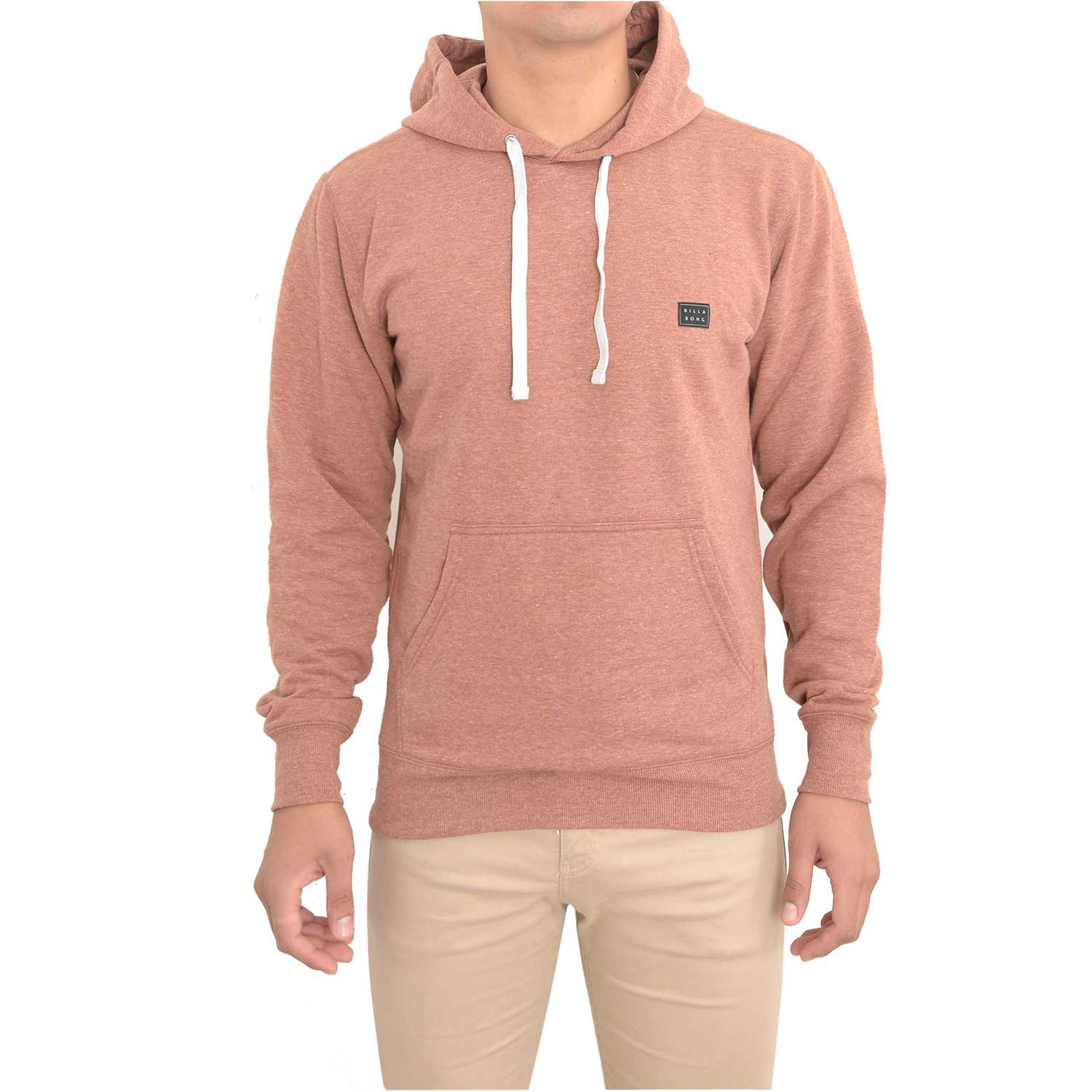 Casual de Hombre Billabong Ladrillo all day po hdy