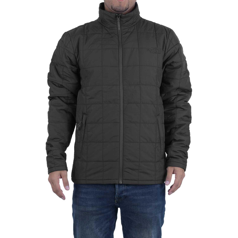 Deportivo de Niña The North Face Negro m harway jacket