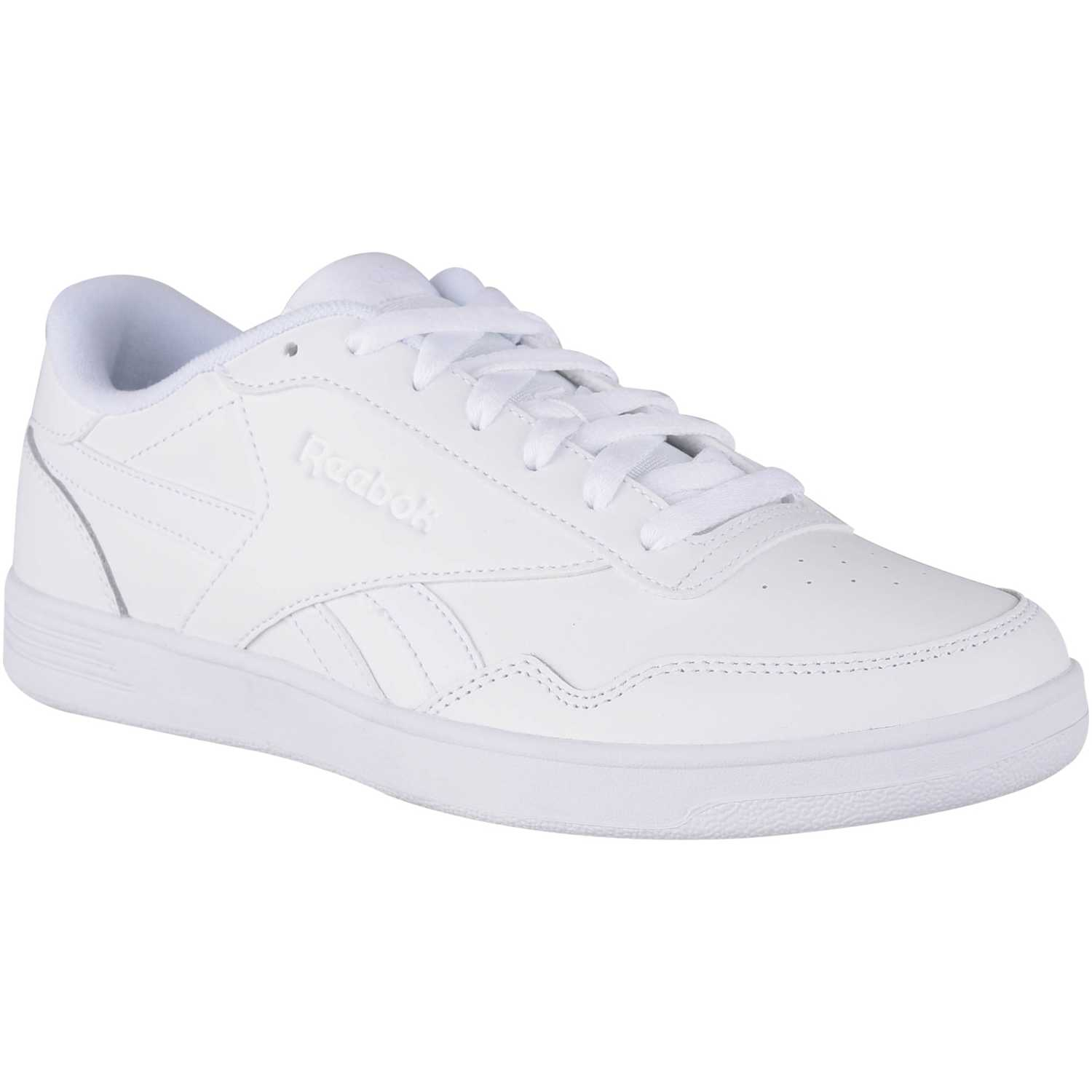 Reebok Reebok Royal Techque T Blanco Para caminar