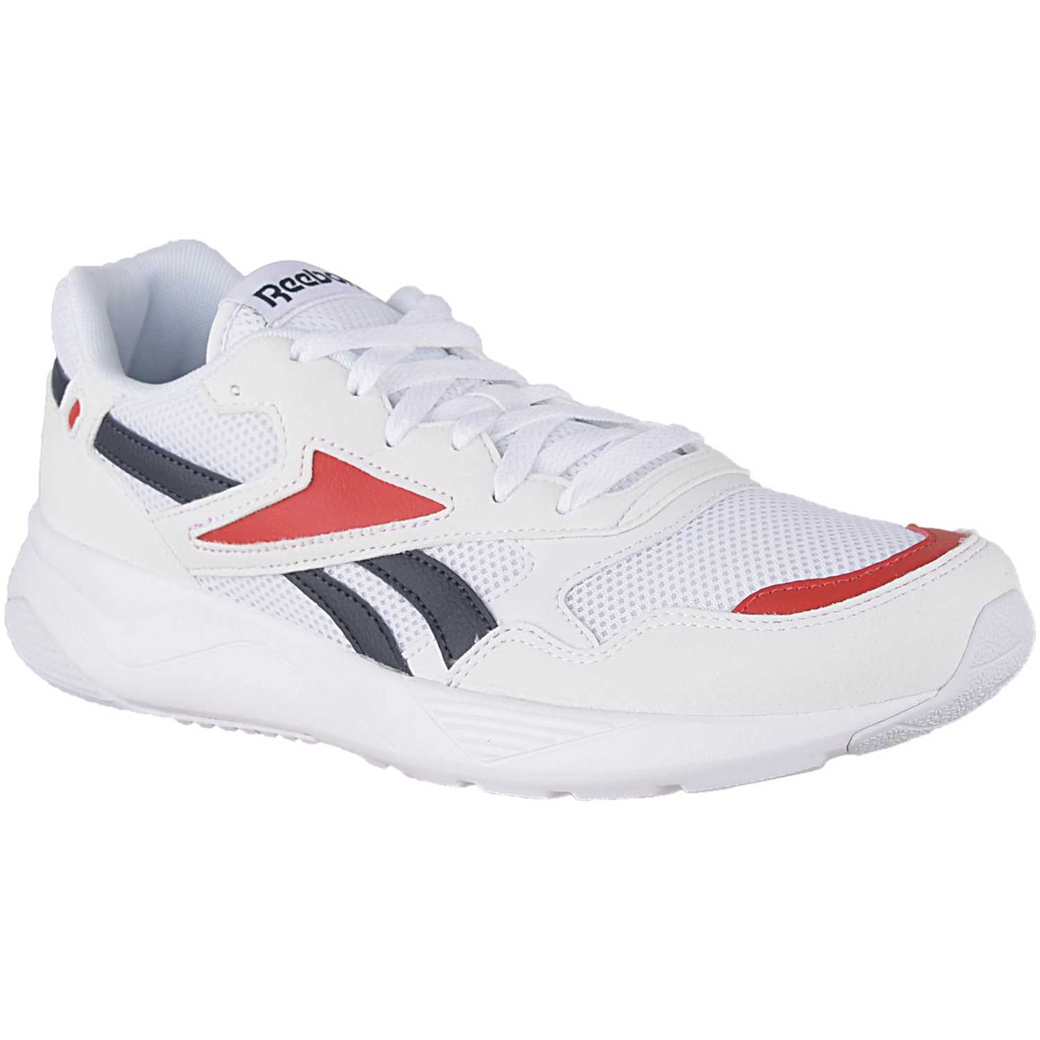Casual de Hombre Reebok Blanco reebok royal dashonic