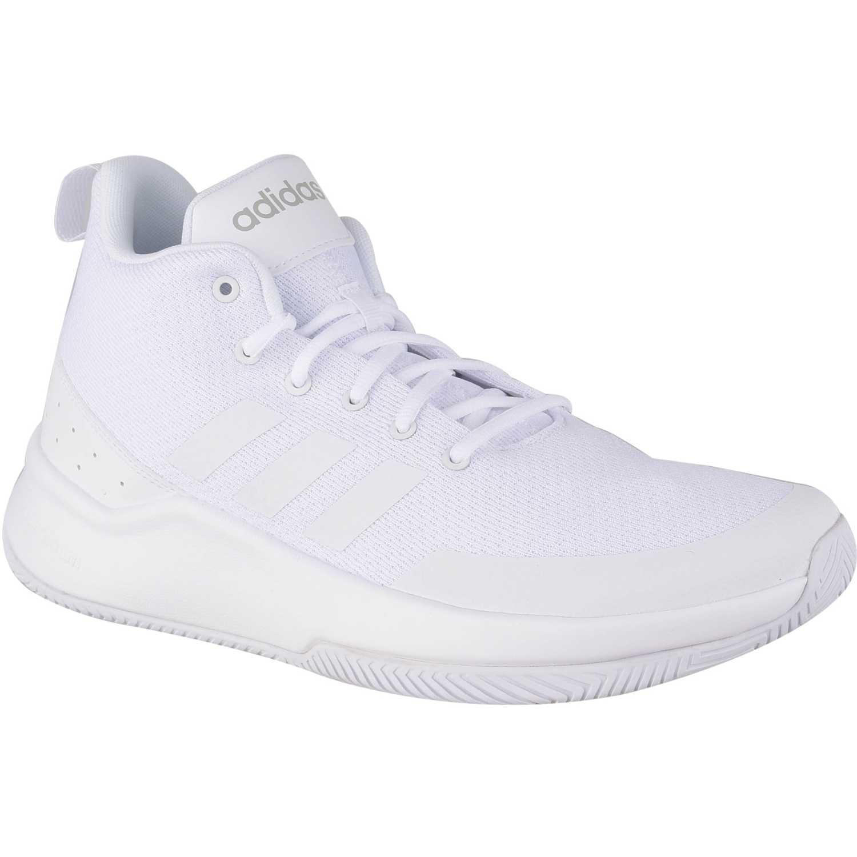 Adidas speedend2end Blanco Hombres