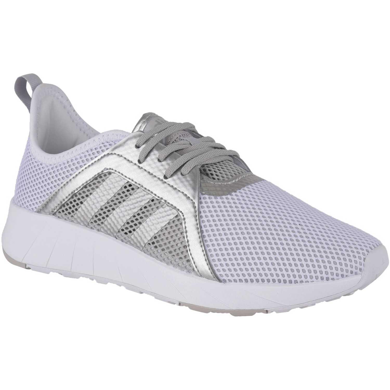 Adidas Khoe Run Blanco Correr por carretera
