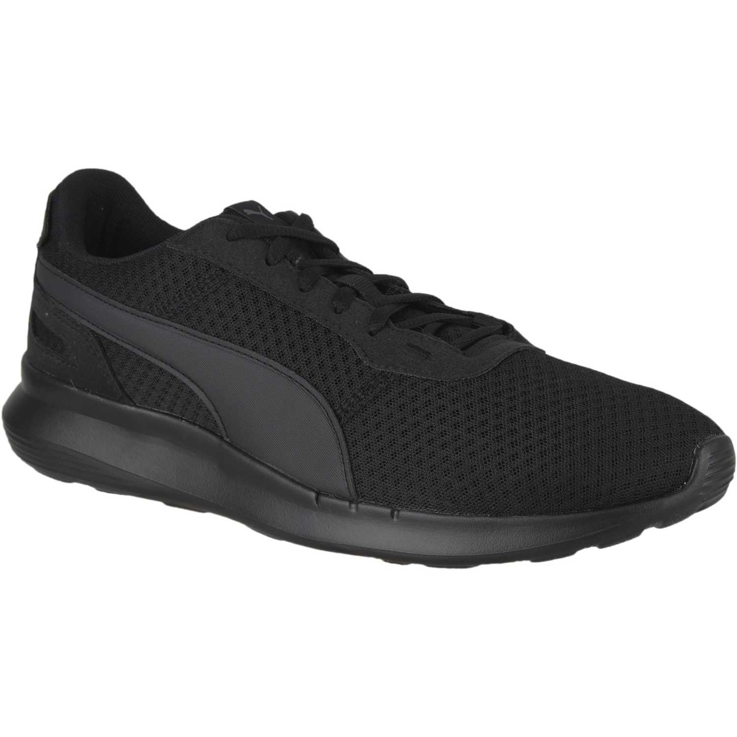 Puma st activate Negro Walking