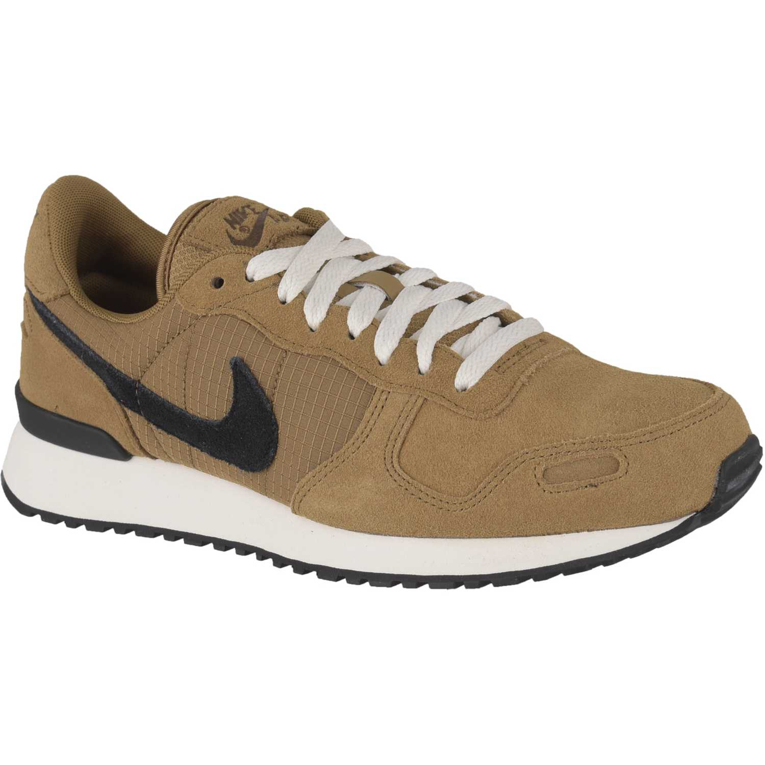 zapatillas nike air vrtx