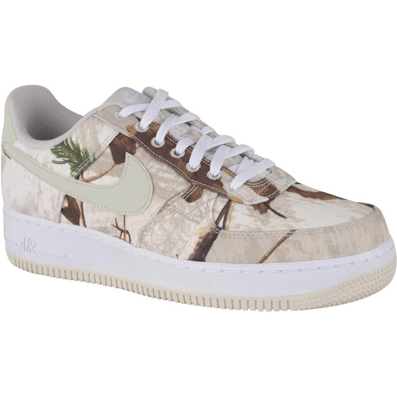 Nike air force 1 '07 lv8 3 Camuflado Walking