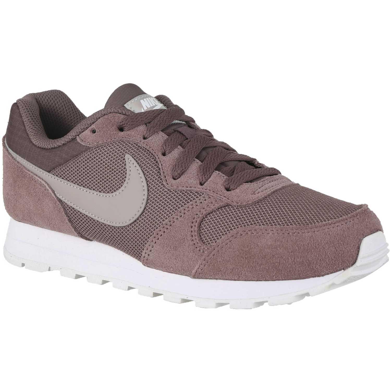Nike wmns nike md runner 2 Palo rosa Walking