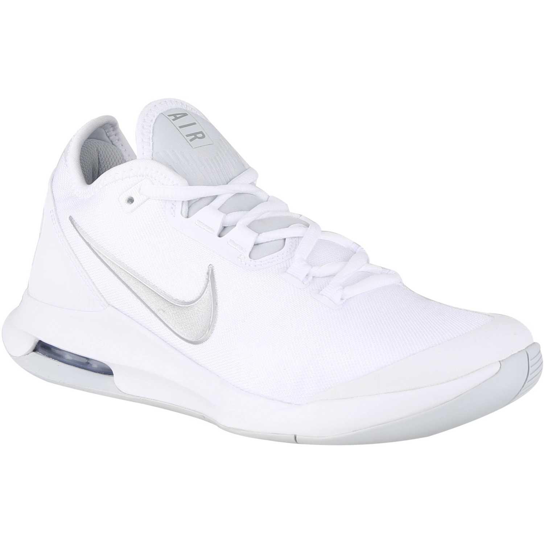 Nike wmns nike air max wildcard hc Blanco Walking