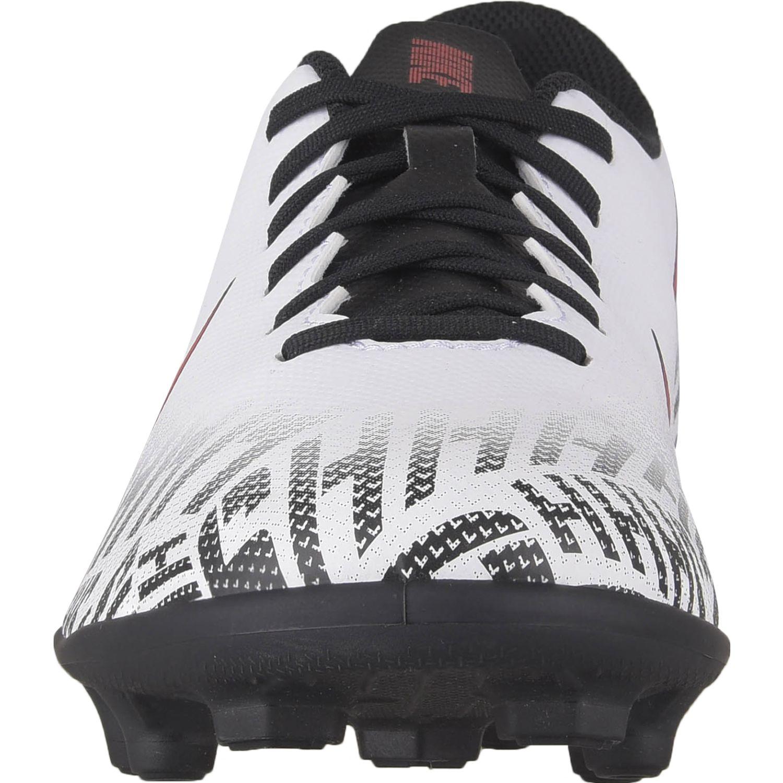 Nike Vapor 12 Club Njr Fg/Mg