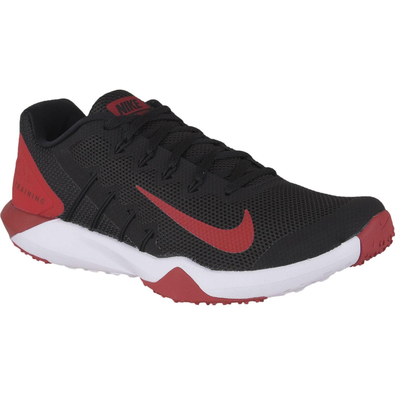 Nike nike retaliation tr 2 Negro / rojo Hombres