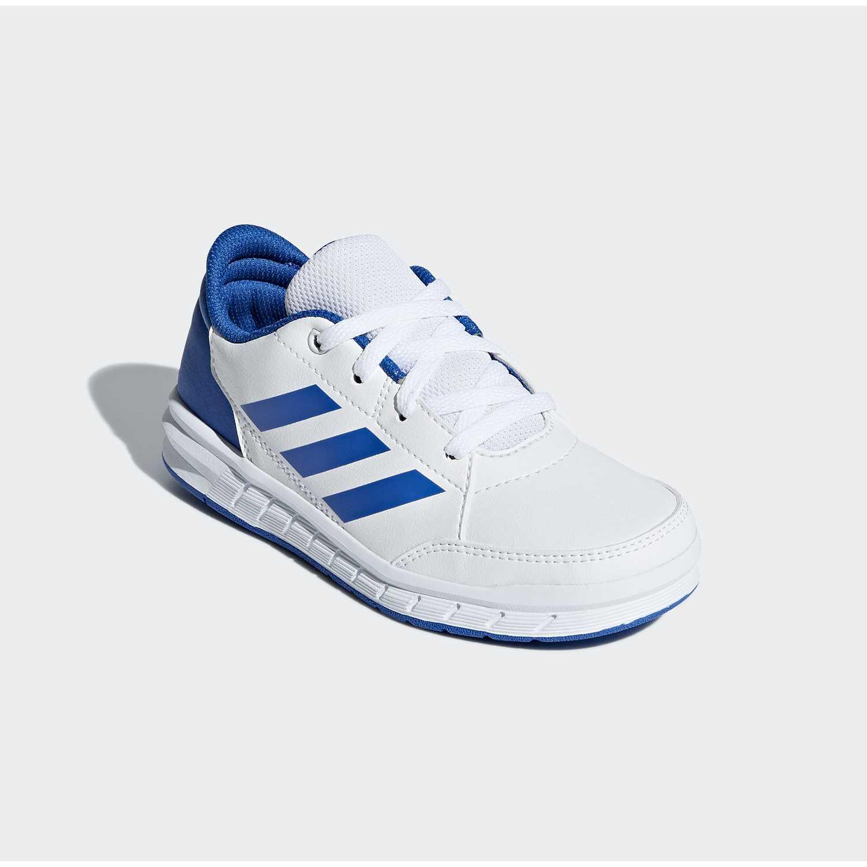 Adidas Altasport K Azul Niños