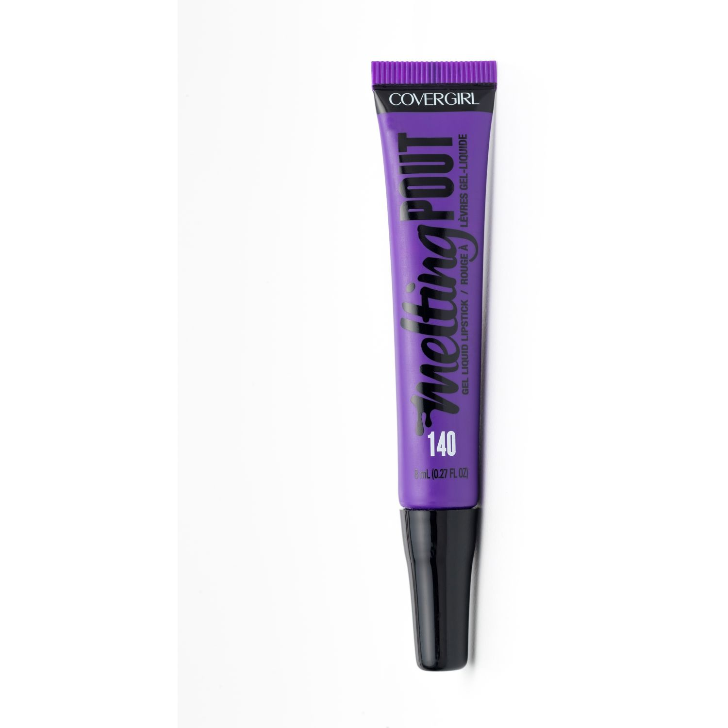 Covergirl Labial Melting Pout Gellie Jelly Lápices labiales