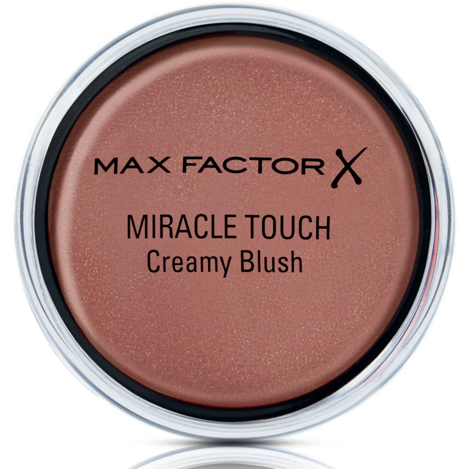 Max Factor Rubor Miracle Touch Soft Cooper Rubor