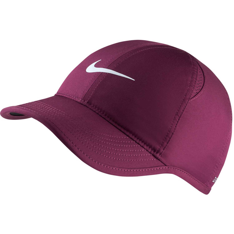 Correas de Niño Nike Vino w nk arobill fthrlt cap