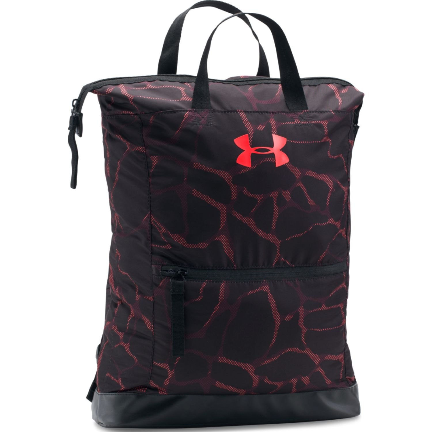 Under Armour ua multi-tasker backpack Negro Mochilas Multipropósitos