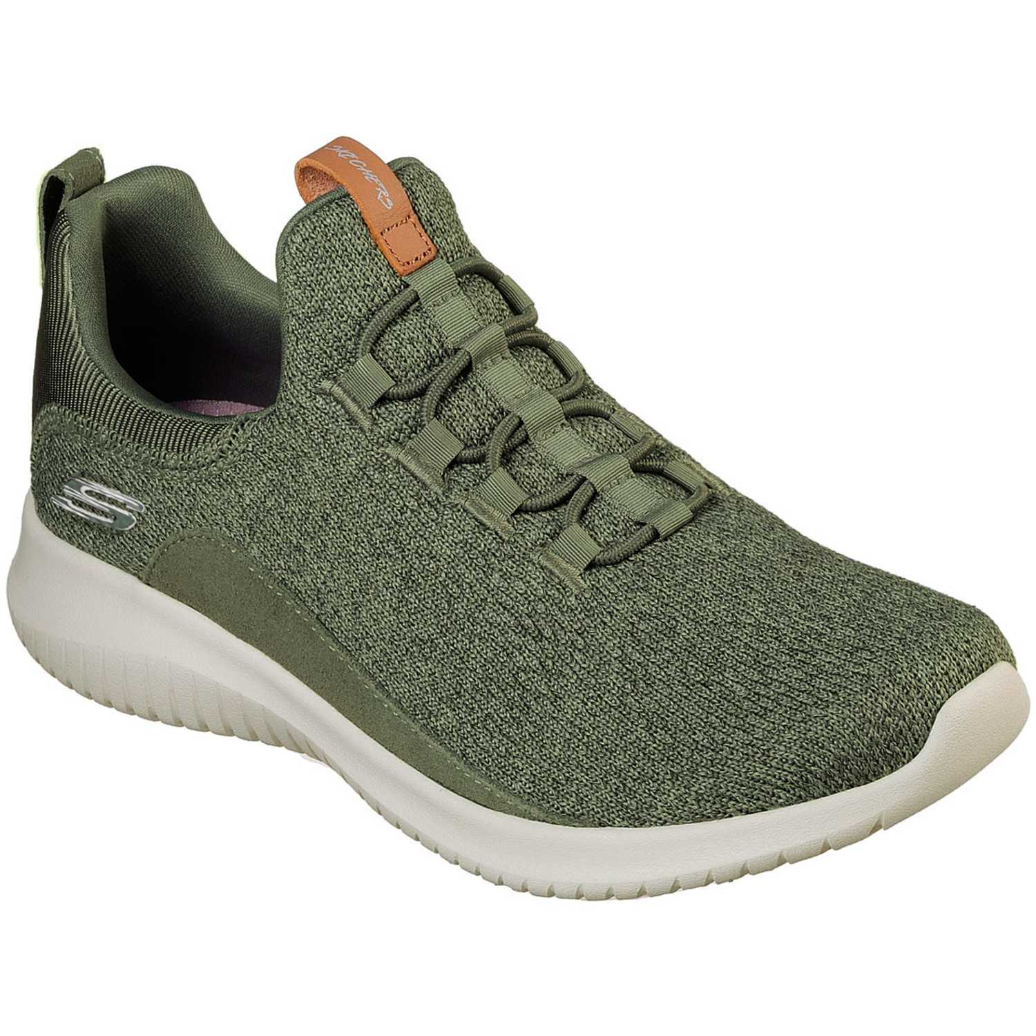 Skechers ultra flex - new season Verde Walking