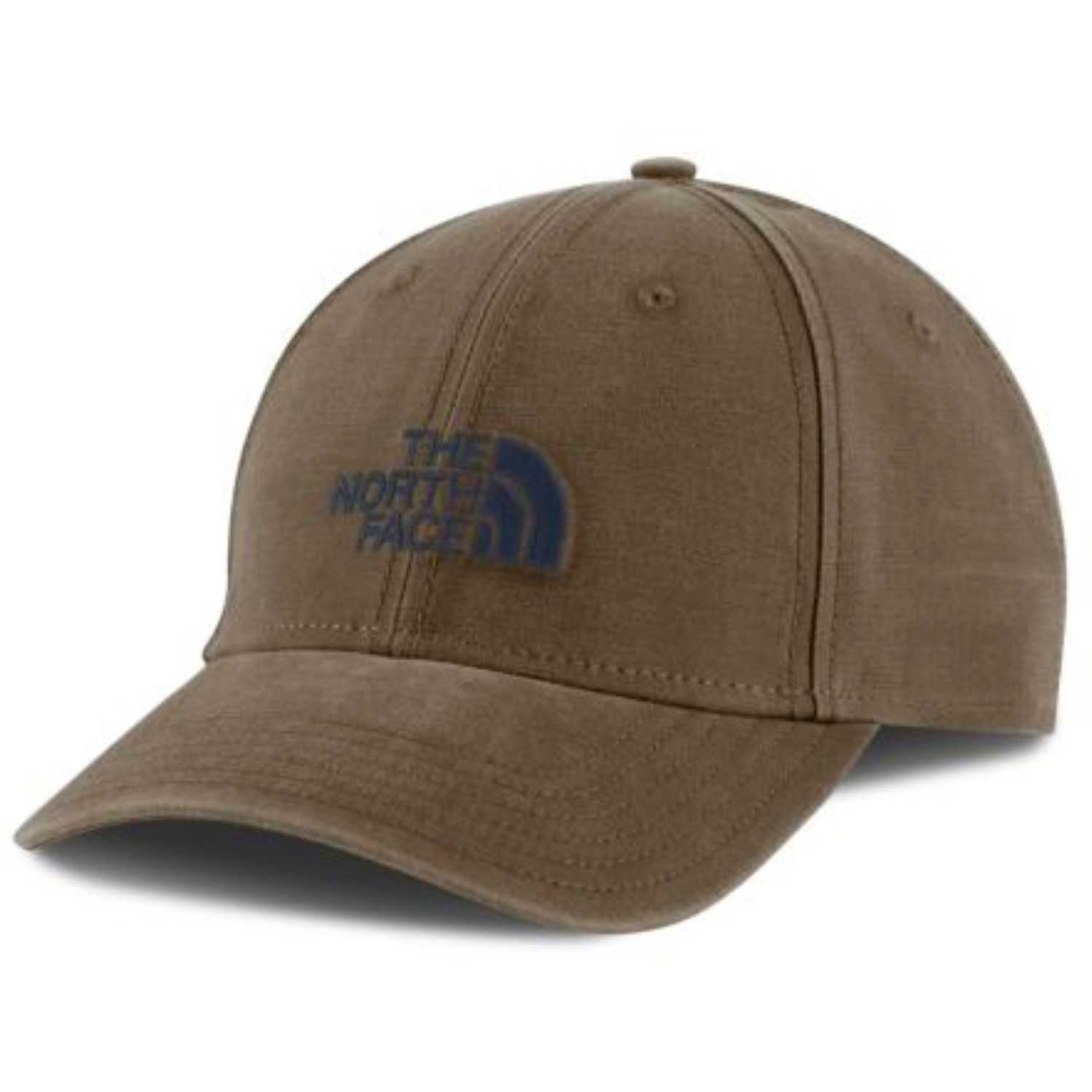 The North Face 66 classic hat Marron Gorros de Baseball