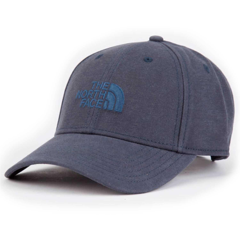 The North Face 66 classic hat Navy Gorros de Baseball