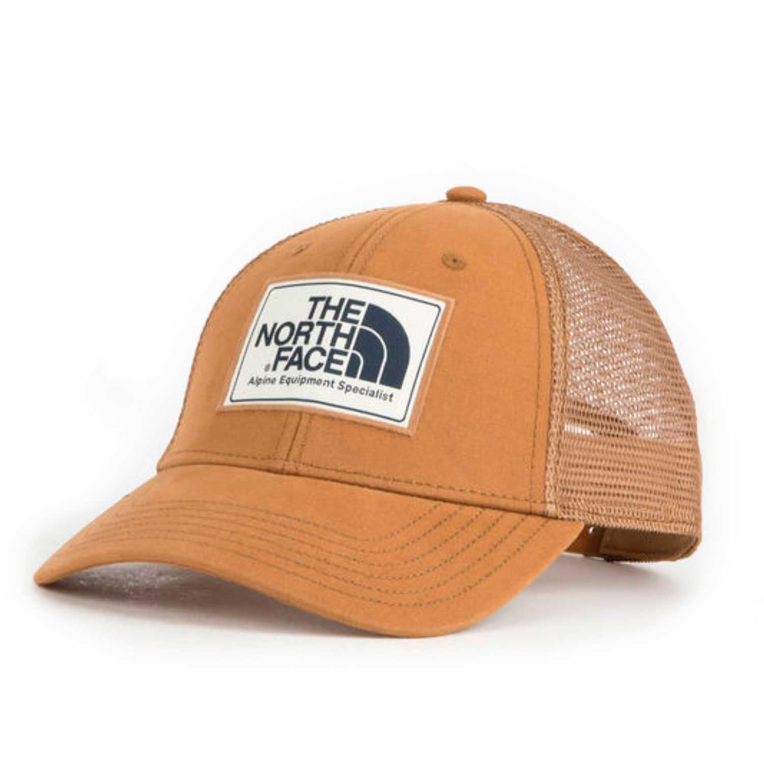 The North Face mudder trucker hat Mosta Gorros de Baseball