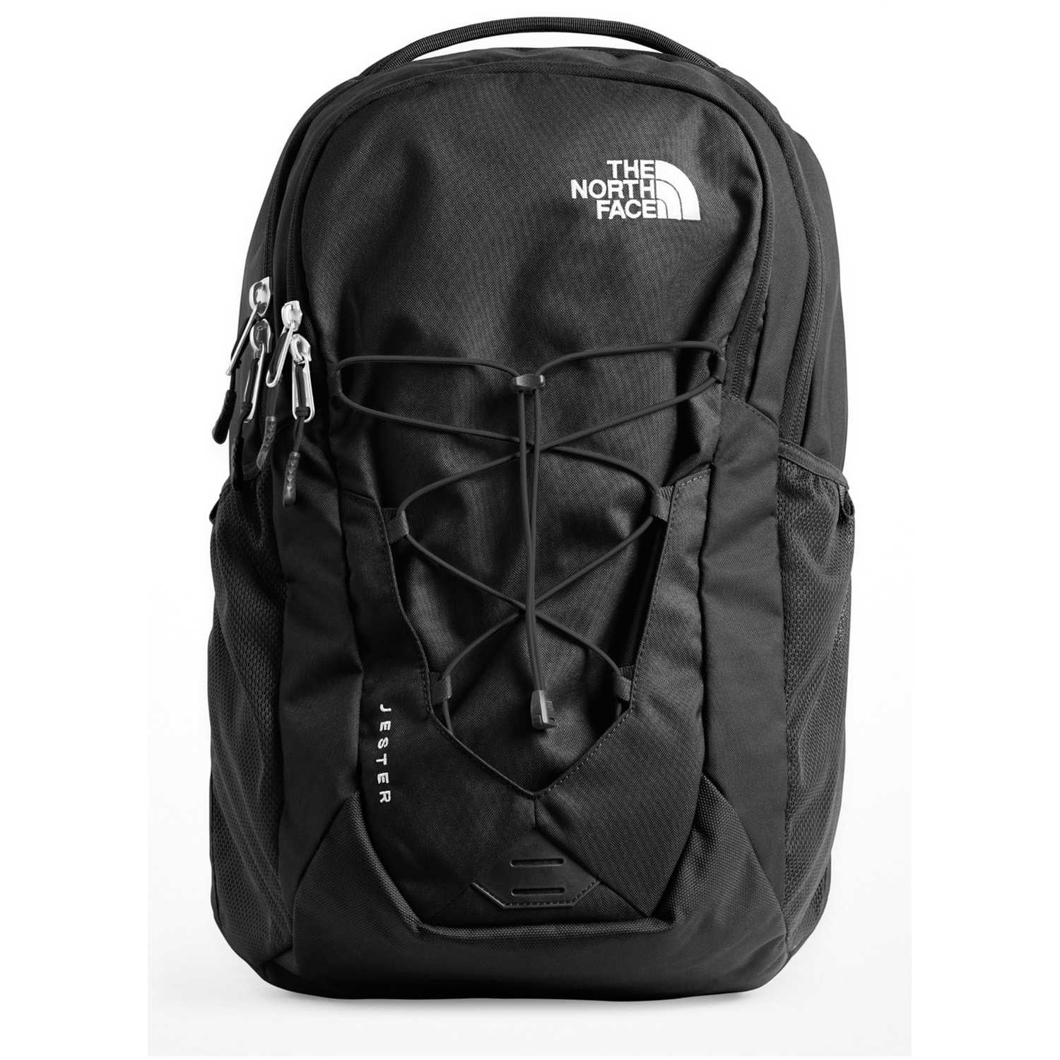 The North Face jester Negro mochilas