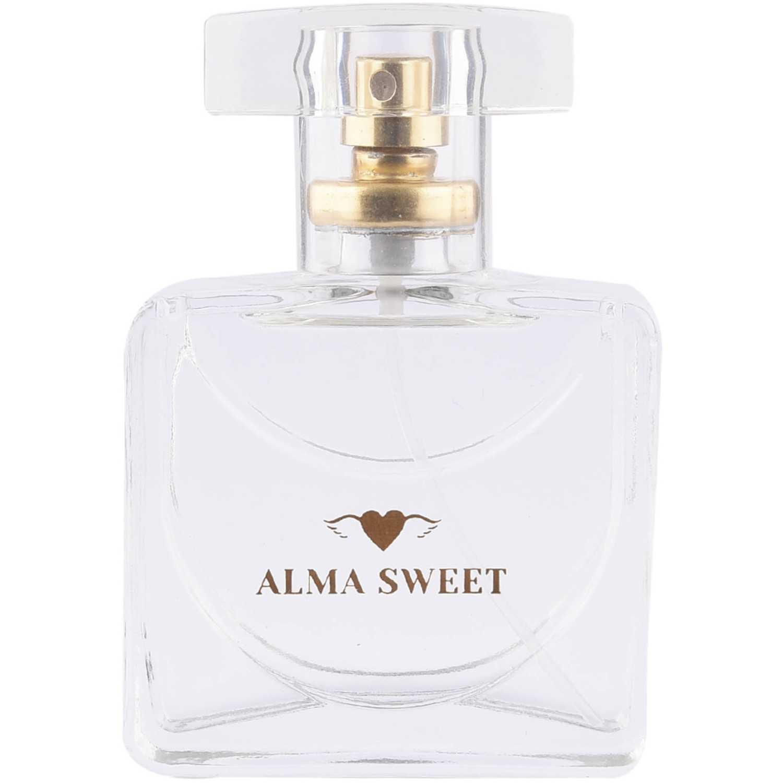 Alma Sweet