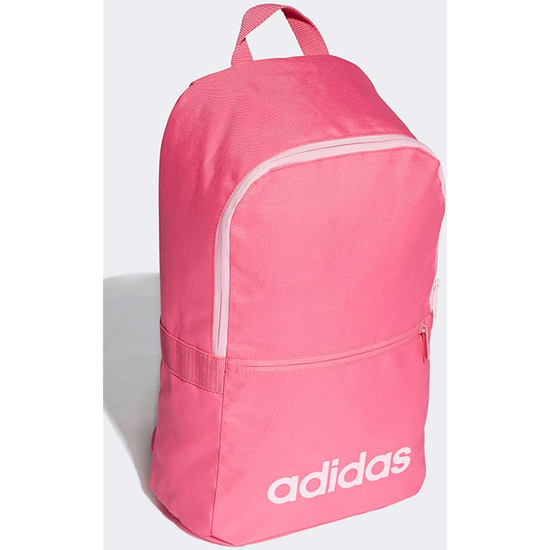 Deportivo de Mujer Adidas Rosado lin clas bp day