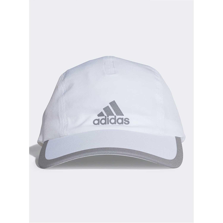 Adidas r96 cl cap Blanco Gorros de Baseball