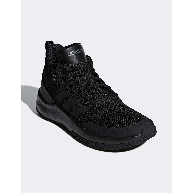 Adidas speedend2end Negro Hombres