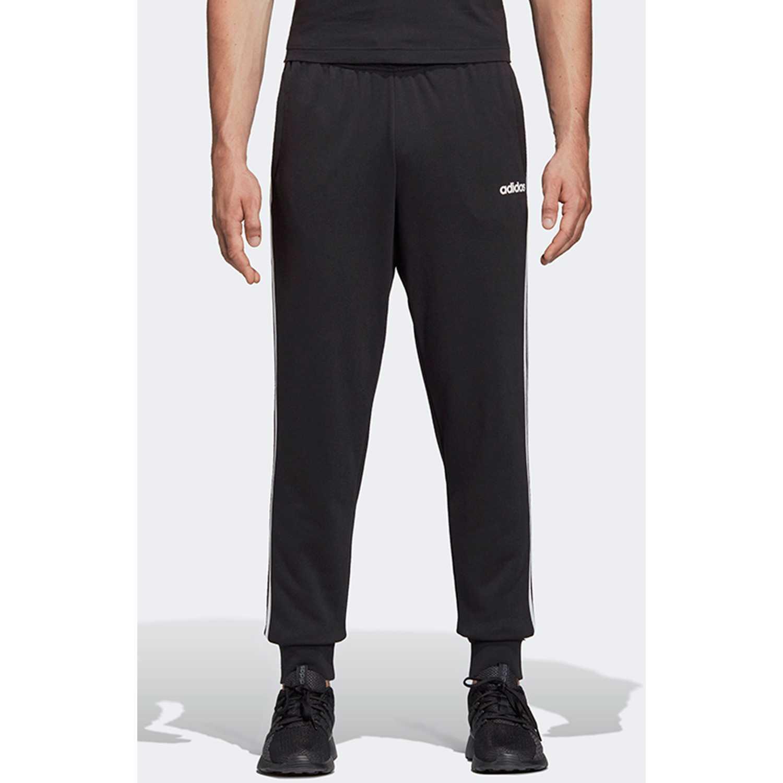 Adidas e 3s t pnt ft Negro Pantalones Deportivos