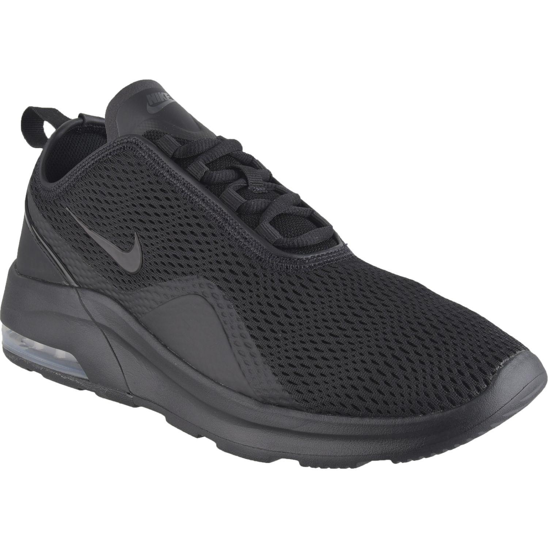 Nike nike air max motion 2 Negro Walking