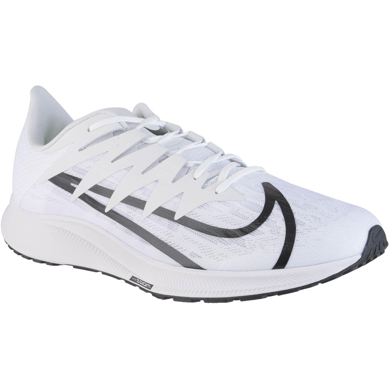 zapatillas de correr nike fly zoom