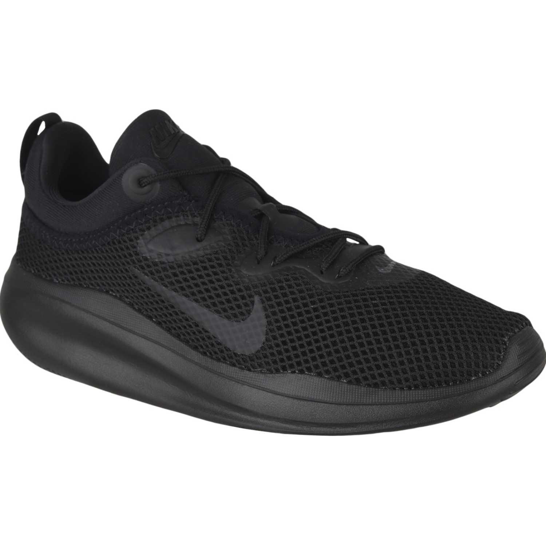 Nike WMNS NIKE ACMI Negro Walking