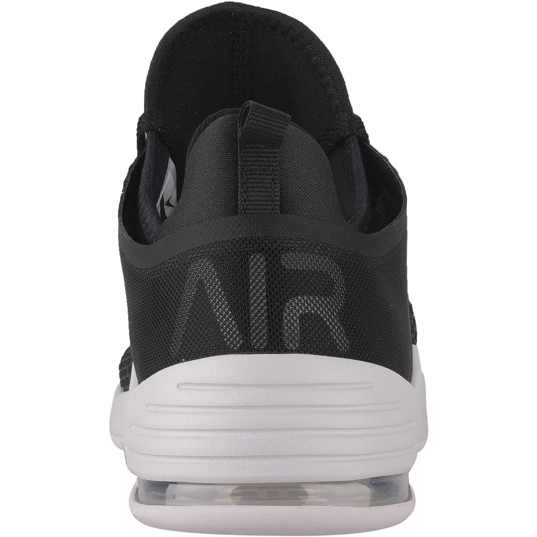 Nike Wmns Nike Air Max Bella Tr 2