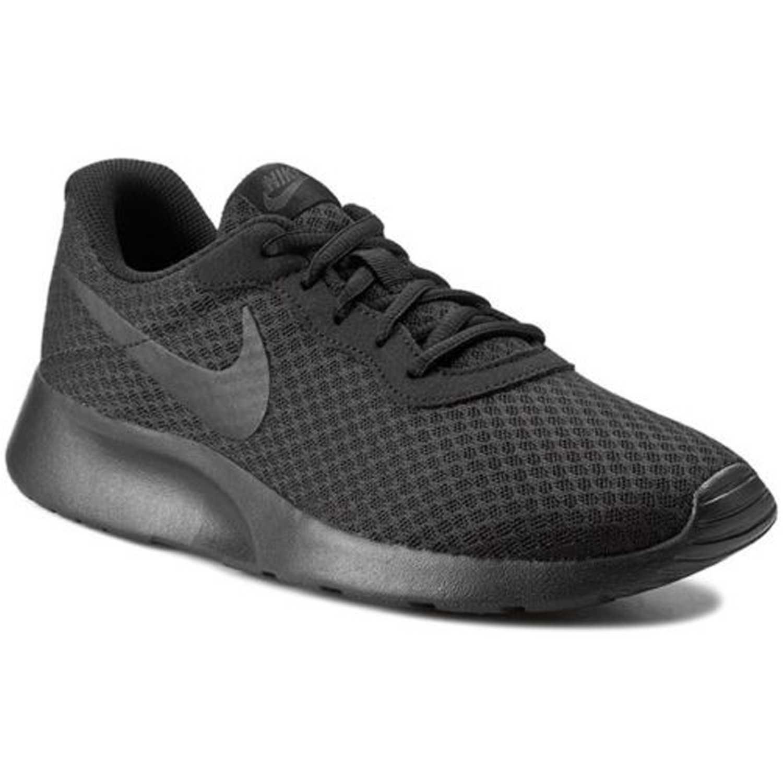 Nike nike tanjun Negro Walking