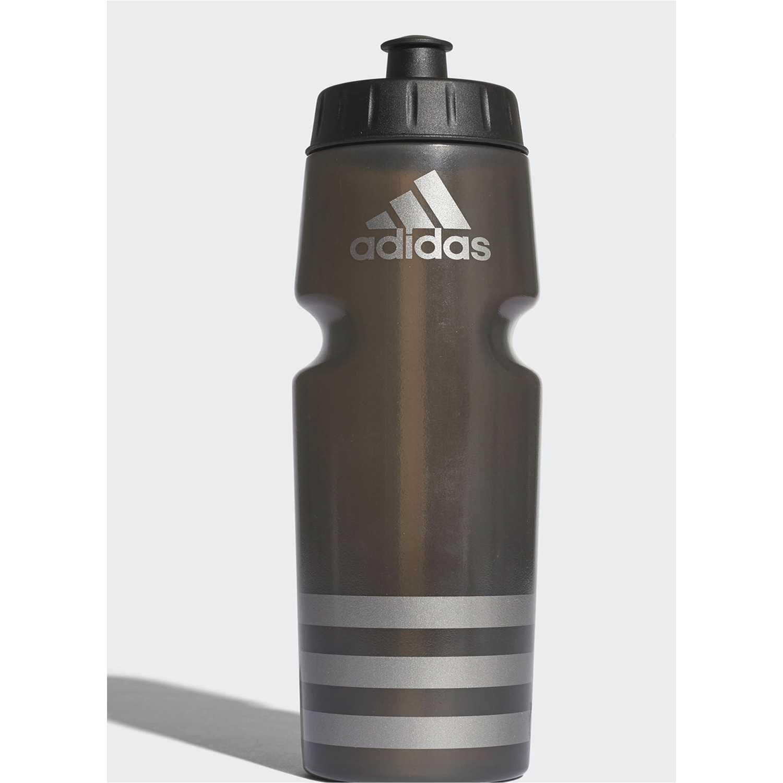 Adidas PERF BOTTL 0,75 Negro Botellas de agua