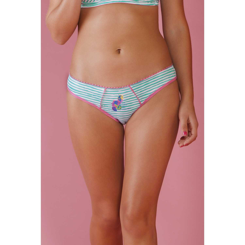 Bikini de Niña Kayser Calipso 16-895