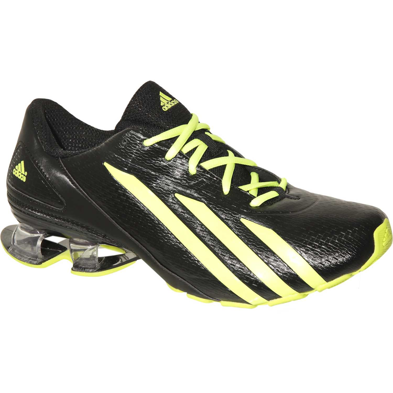 Adidas meteor m2 Verde Trail Running |