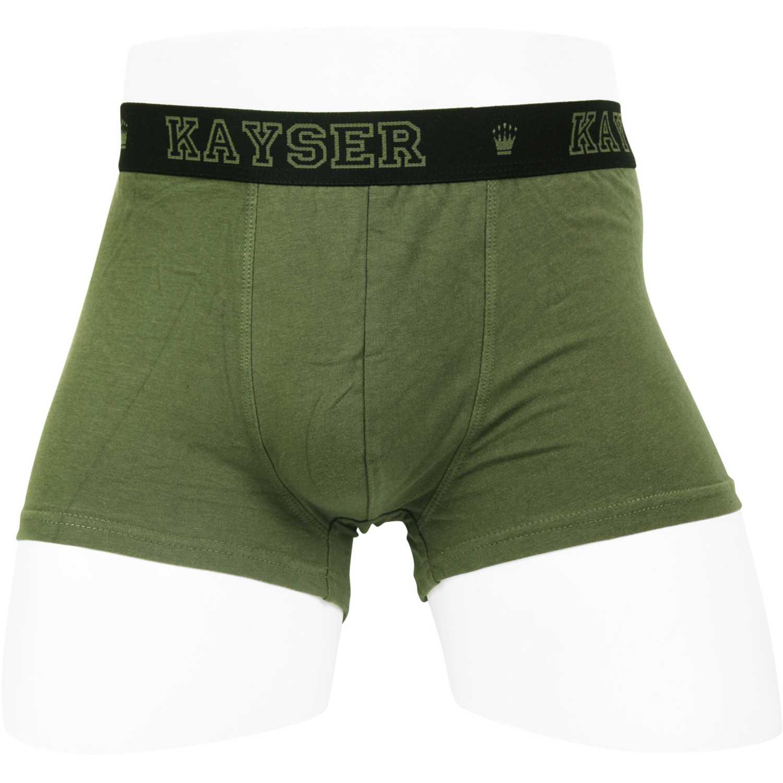 Kayser 93.07 Verde