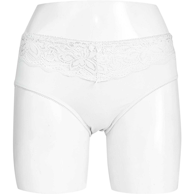 Bikini de Mujer Kayser Blanco 11.103