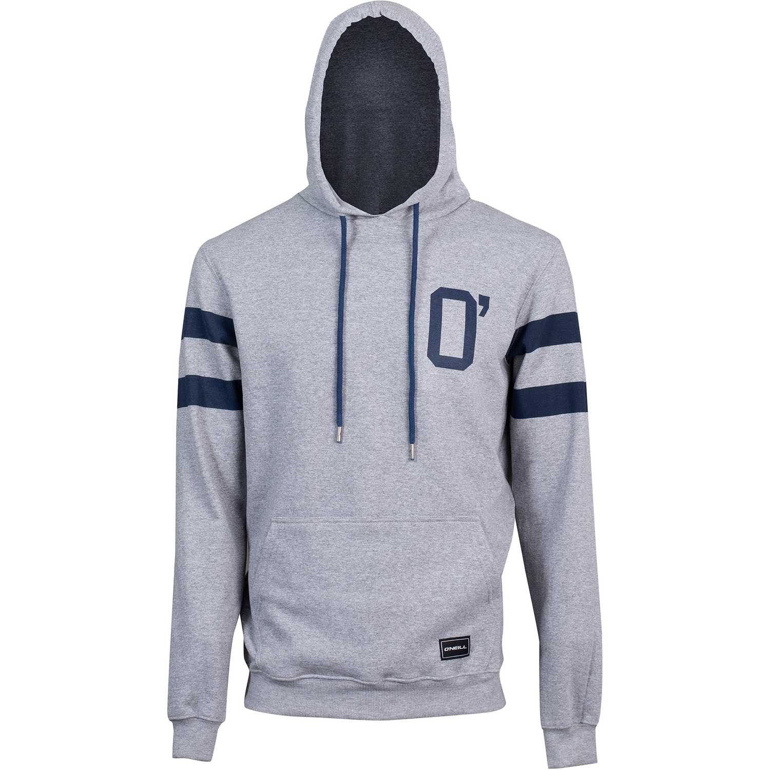 ONEILL lm o' hoodie Gris / azul Hoodies y Sweaters Fashion