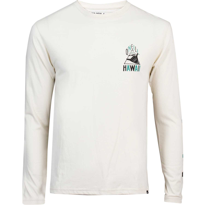 ONEILL wave shock Blanco Hoodies y Sweaters Fashion