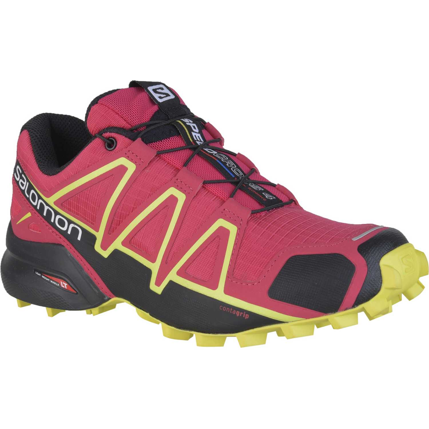 salomon speedcross 3 olx fortaleza tx