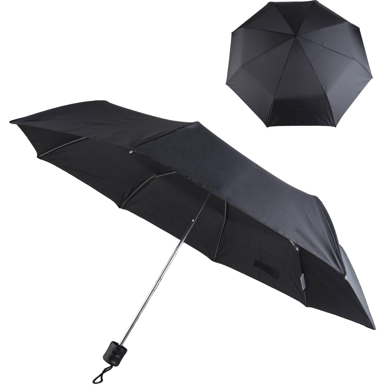 Platanitos up3 Negro paraguas