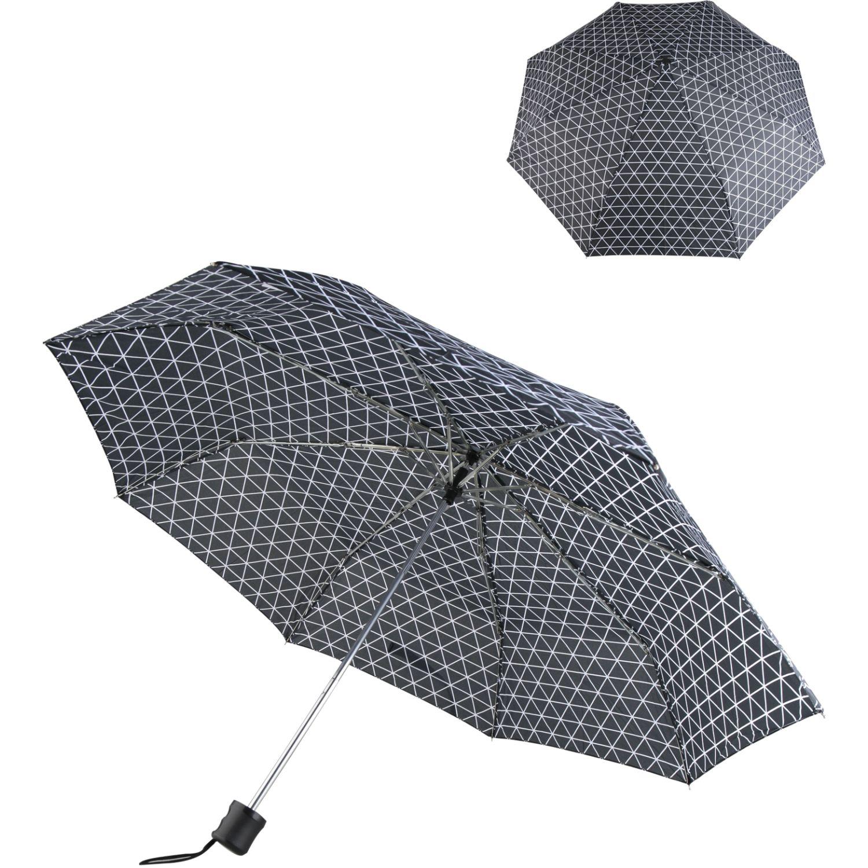 Platanitos up3 Negro / blanco paraguas