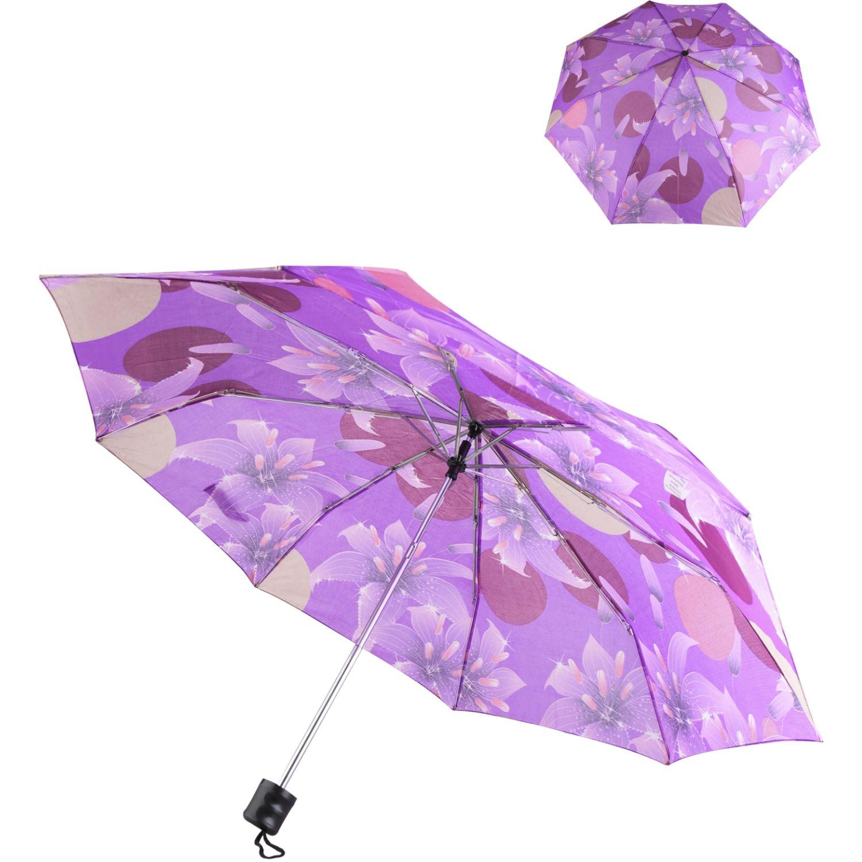 Platanitos up3 Morado paraguas