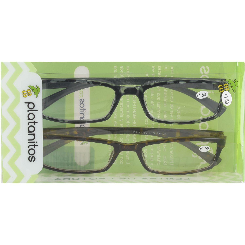 Platanitos 4556b Varios Gafas de lectura
