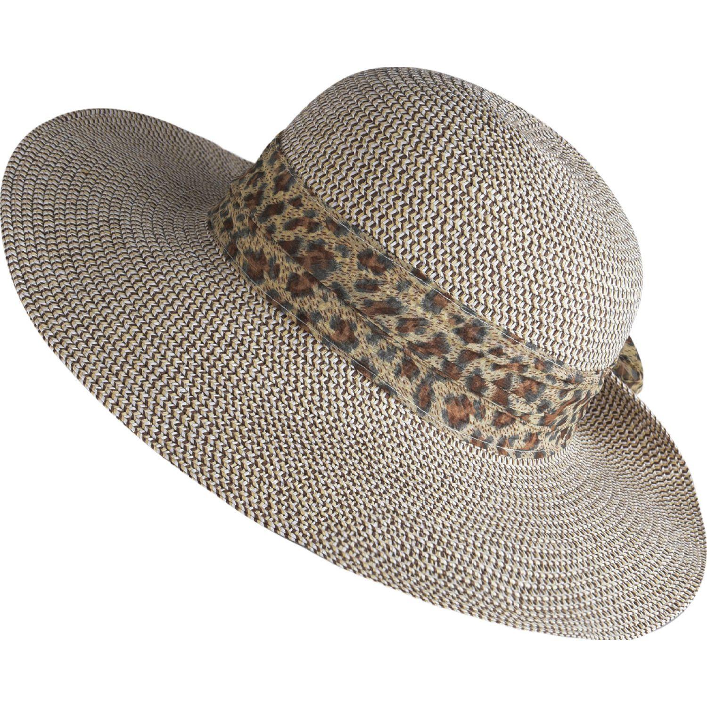Platanitos 19028 Beige Sombreros de Sol